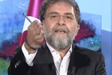 CNN Türk'te FETÖ kavgası ortalığı karıştırdı