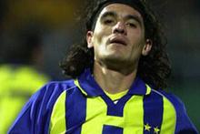 Ortega Fenerbahçe'den niye kaçtı? Her şeyi anlattı...