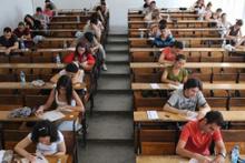 Hangi üniversiteye kaç akademisyen alınacak?