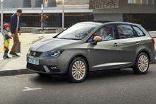 38 bin liraya sıfır otomobil en ucuz araba fiyatları
