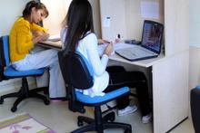 Üniversite öğrencilerinin en büyük sorunu: Yurt