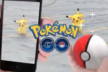Pokemon Go'ya karşı ilk dava Hindistanda açıldı