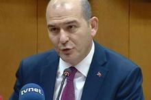 Bakan Soylu'dan 28 belediye ile ilgili açıklama