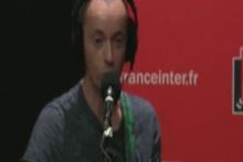 Küstah Fransız'dan Reina'daki terör saldırısına ahlaksız şarkı