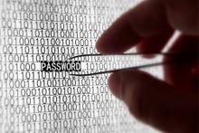 Sosyal medyada nasıl güvenli şifre oluşturulur?