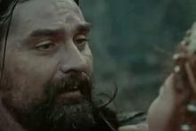 Diriliş Ertuğrul 72. bölüm: Bamsı ormanda Helena ile karşılaşıyor
