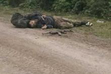 Van'da saldırı hazırlığındaki 2 PKK'lı terörist öldürüldü
