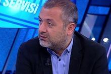 Mehmet Demirkol: Cüneyt Çakır gözümüzün önünde eriyor