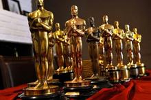 89. Oscar adayları 2017 belli oldu