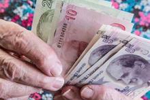 Emekli promosyonları ne oldu ne zaman ne kadar ödenecek?