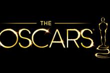 Protestolar sonuç verdi: Oscar artık çok beyaz değil