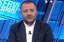 Mehmet Demirkol: Çılgınca işler bunlar