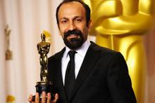 Oscar'a aday ama ABD'ye giriş izni yok