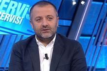 Mehmet Demirkol'dan çarpıcı Aziz Yıldırım yorumu