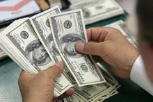 İşte dünyanın en borçlu ülkeleri! Listede Türkiye var mı?