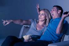Gece uyuyamayanlar için en iyi korku filmleri