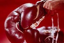 ABD'li boksörün lüks hayatı şok etti