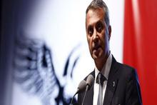 Fikret Orman Antalyaspor Başkanı'na sert çıktı
