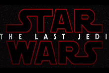 Star Wars: The Last Jedi fragmanı!