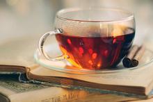 Gribe karşı bomba kış çayı tarifi