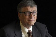 İnanılır gibi değil: Bill Gates'in bütün kehanetleri tuttu!