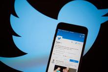 Twitter  yeniliğe doymuyor