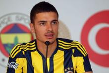 Fenerbahçe'de piyango gibi ayrılık