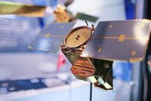 Türkiye Uzay Ajansı kuruluyor artık uzaya...