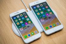 iPhone 8 ve iPhone 8 Plus, ne zaman Türkiye'de satışa çıkacak?