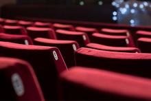 Bu hafta sinemada hangi filmler var?