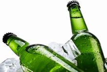 Soda şişeleri bakın neden yeşil renkte çok şaşıracaksınız!