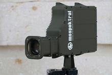 Bu kamera tamamen yerli öyle bir özelliği var ki...