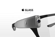 Apple Glass ne zaman gelecek?