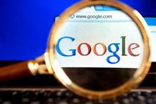 Google 7.2 milyar Doları nereye ödedi!