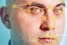 Çin'den tüm ülkeyi kapsayan yüz tanıma sistemi