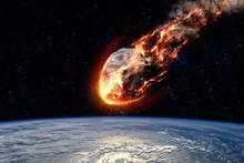 Felaket dünyayı teğet geçti!