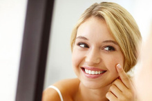 11 Dermatologtan harika cilt tavsiyeleri!