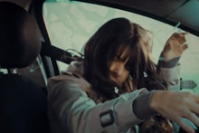 İstanbullu Gelin 21. bölüm fragman! Süreyya trafik kazası geçiriyor