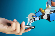 2027'de yüzde 90 internetten alış veriş yapacak
