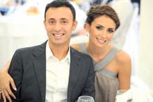 Evlilik bitiyor mu? Mustafa Sandal ilk kez konuştu