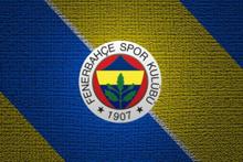 Fenerbahçe'de Rapaic bombası!