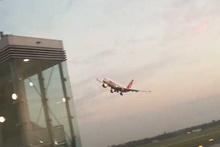 Air Berlin pilotunun son uçuşuna soruşturma açıldı