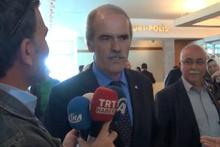 Bursa Büyükşehir Belediye Başkanı Recep Altepe'den şok açıklama