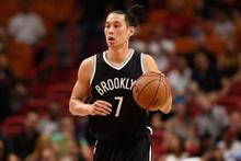 NBA'de Jeremy Lin de sezonu kapattı