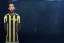 Fenerbahçe'den Alex'siz derbi özel videosu!