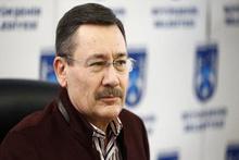 Beyaz TV sunucusu: Gökçek önümüzdeki günlerde istifasını verecek