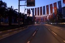 Dikkat! İstanbul'da bu yollar trafiğe kapalı...