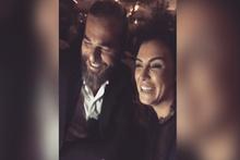 Engin Altan Düzyatan'dan Şahan Gökbakar'a esprili doğum günü mesajı!..