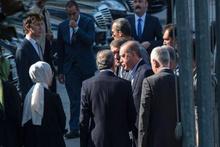 AK Parti'de topun ağzındaki isimler! Yeni istifalar mı geliyor?