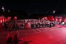 Antalya Film Festivali'nde 'Gerilla' krizi! Film yarıda kaldı